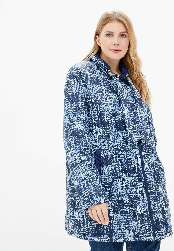 Куртка утепленная Wiko Wiko MP002XW0QDGI куртка утепленная wiko wiko mp002xw1irq0