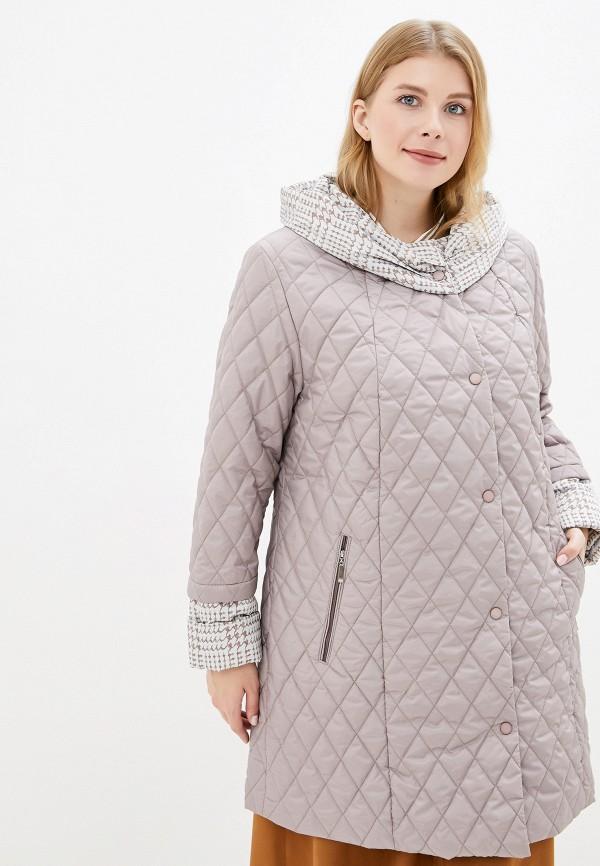 Куртка утепленная Wiko Wiko MP002XW0QDGJ куртка утепленная wiko wiko mp002xw1irq0