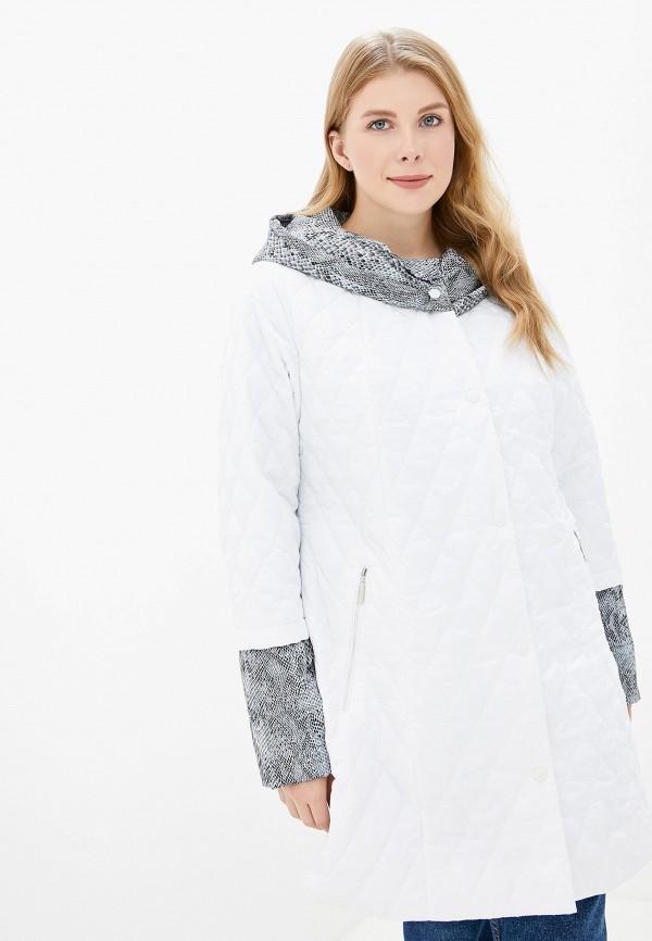 Куртка утепленная Wiko Wiko MP002XW0QDGK куртка утепленная wiko wiko mp002xw1iaqt