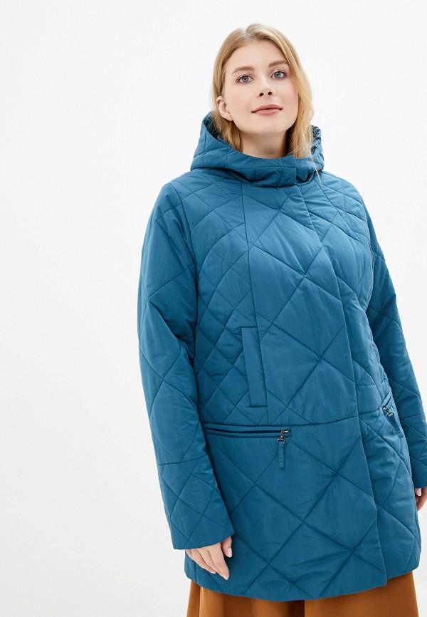 Куртка утепленная Wiko Wiko MP002XW0QDGM куртка утепленная wiko wiko mp002xm246mc