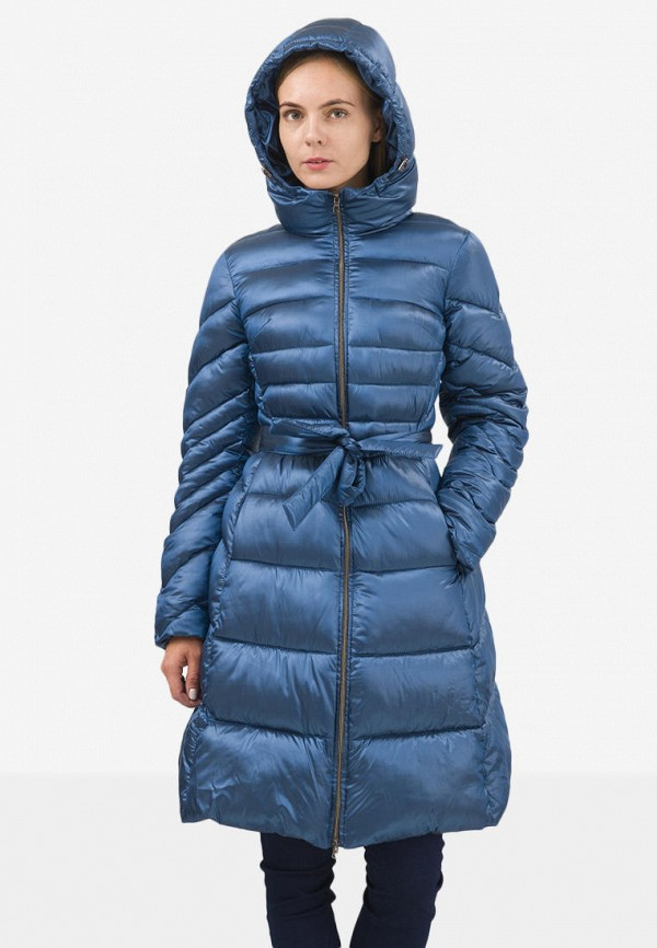 купить Куртка утепленная Doctor E Doctor E MP002XW0QDHF дешево