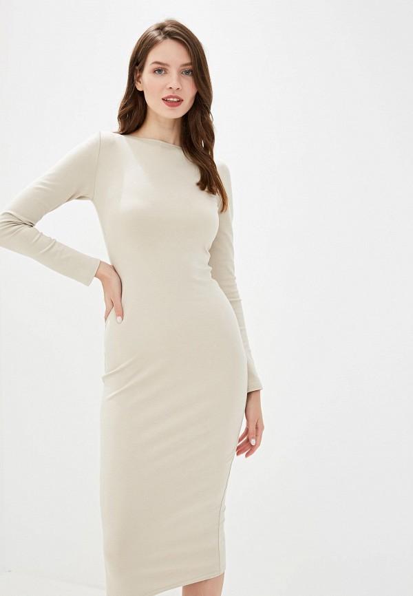 Платье Malaeva Malaeva MP002XW0QDHR платье malaeva malaeva mp002xw151pj