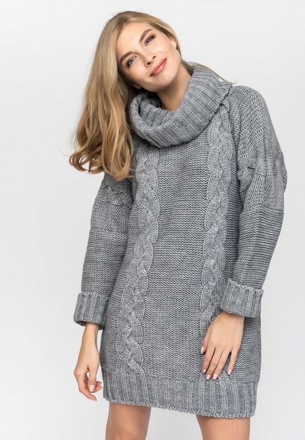 все цены на Платье Gloss Gloss MP002XW0QDKE онлайн