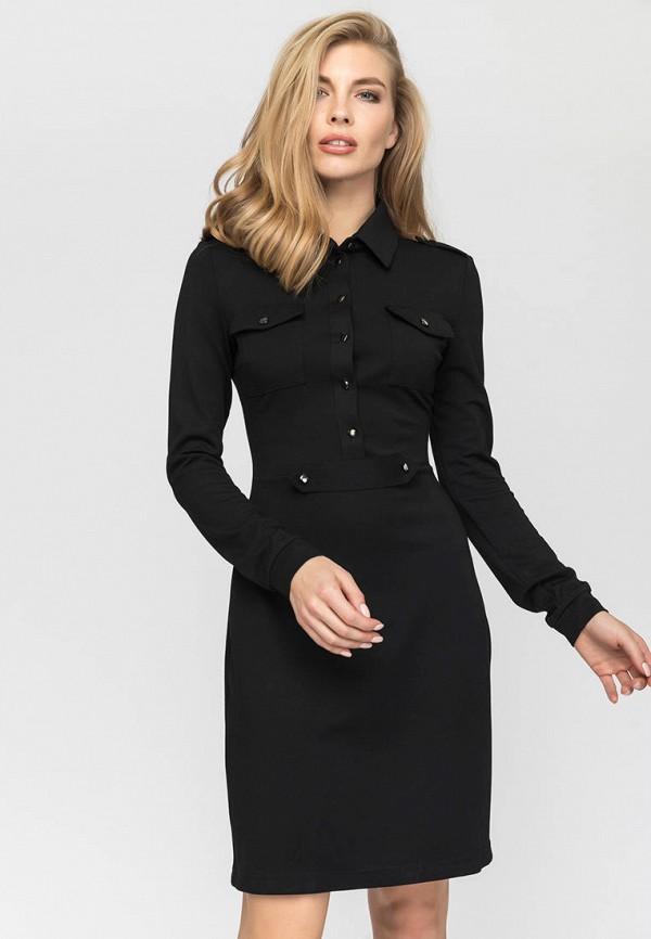 все цены на Платье Gloss Gloss MP002XW0QDL5 онлайн