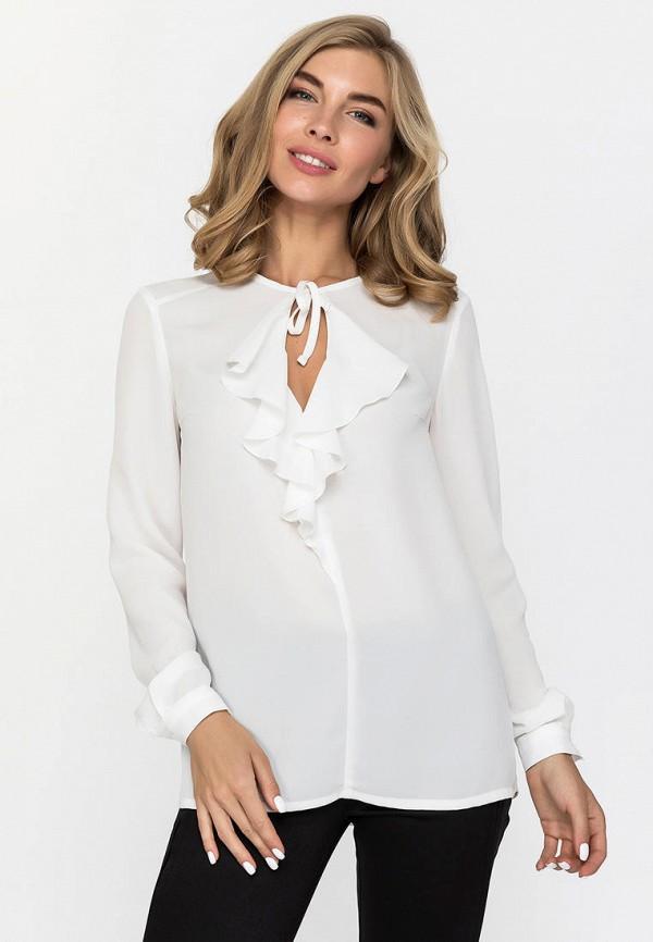 Блуза Gloss Gloss MP002XW0QDLB блуза gloss gloss mp002xw1anmp