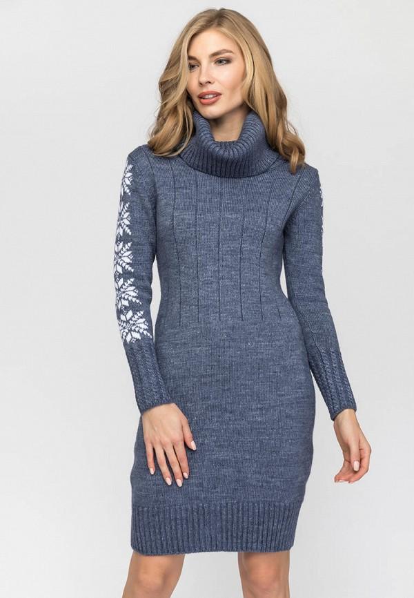 все цены на Платье Gloss Gloss MP002XW0QDLG онлайн
