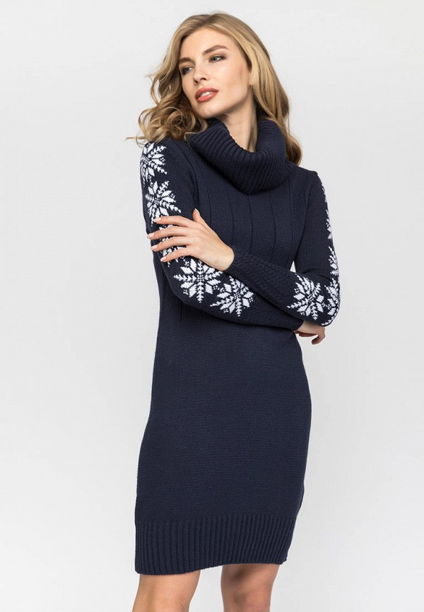 все цены на Платье Gloss Gloss MP002XW0QDLI онлайн