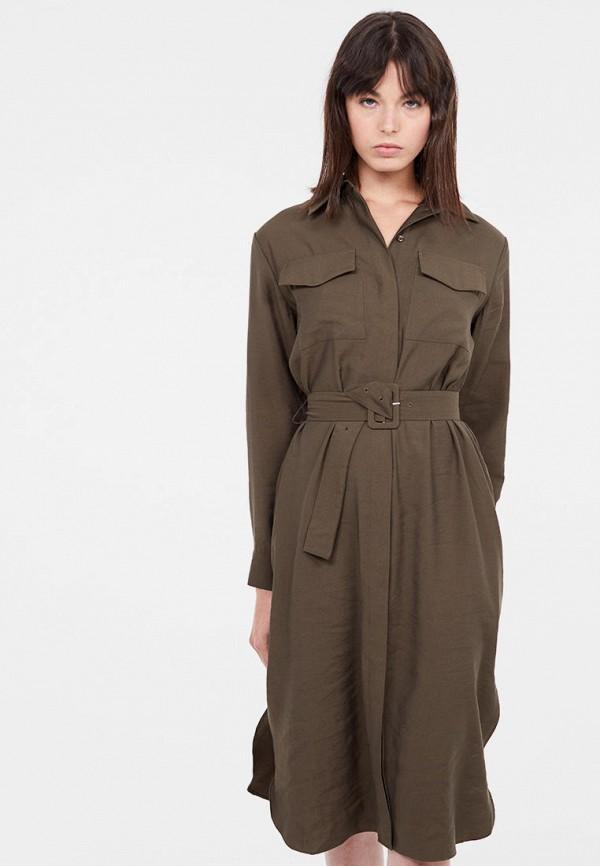 Платье Lime Lime MP002XW0QDLW платье lime lime mp002xw13yik