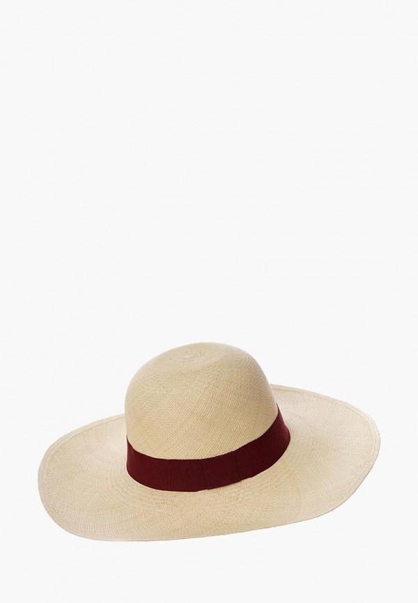 Шляпа RamosHats RamosHats MP002XW0QDMB