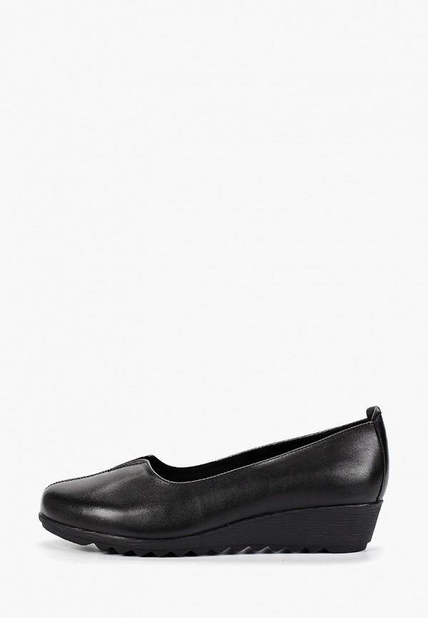 Фото - Туфли Munz-Shoes Munz-Shoes MP002XW0QDQ8 women high heel shoes platform pumps woman thin high heels party wedding shoes ladies kitten heels plus size 34 40 41 42 43