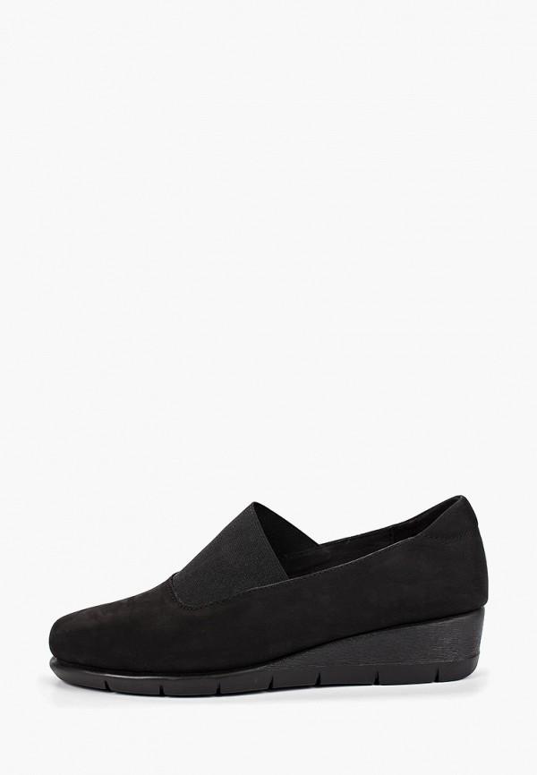 Фото - Туфли Munz-Shoes Munz-Shoes MP002XW0QDSZ women high heel shoes platform pumps woman thin high heels party wedding shoes ladies kitten heels plus size 34 40 41 42 43