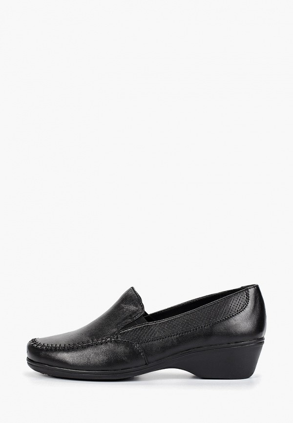 Фото - Туфли Munz-Shoes Munz-Shoes MP002XW0QDT7 women high heel shoes platform pumps woman thin high heels party wedding shoes ladies kitten heels plus size 34 40 41 42 43
