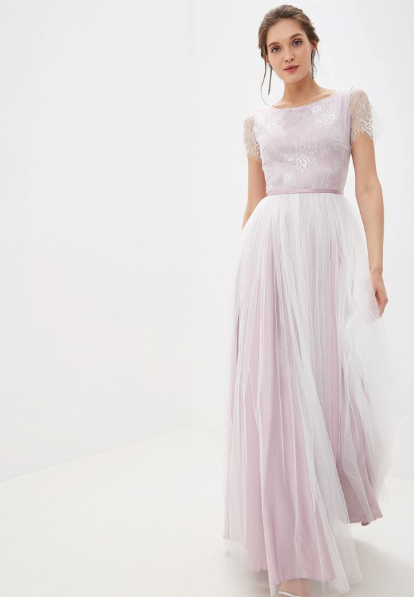цена на Платье Lakshmi fashion Lakshmi fashion MP002XW0QDU8