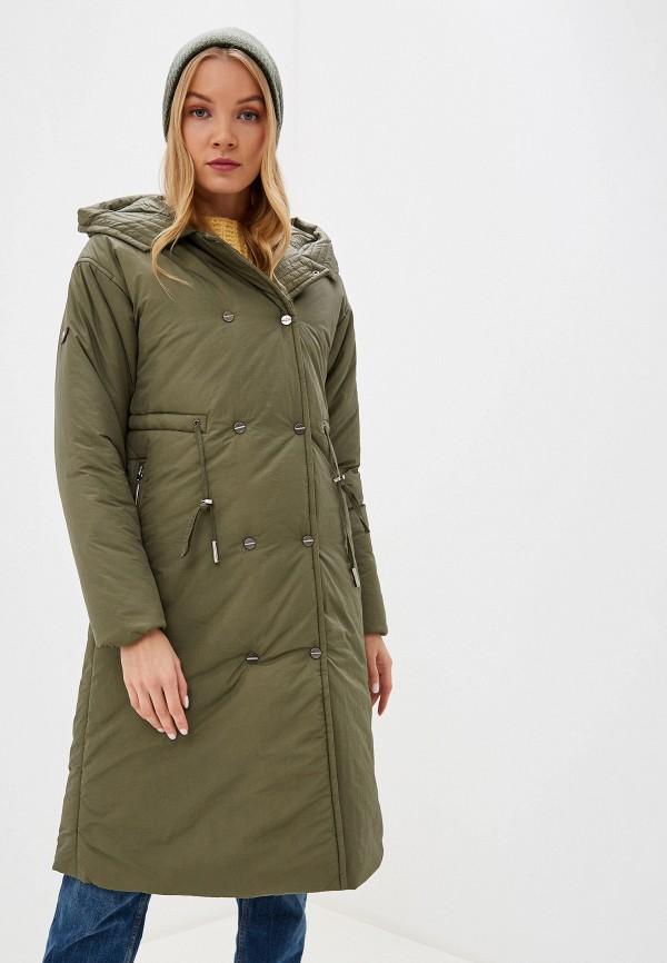 Куртка утепленная Dimma Dimma MP002XW0QDW6 куртка утепленная dimma dimma mp002xw1hyow