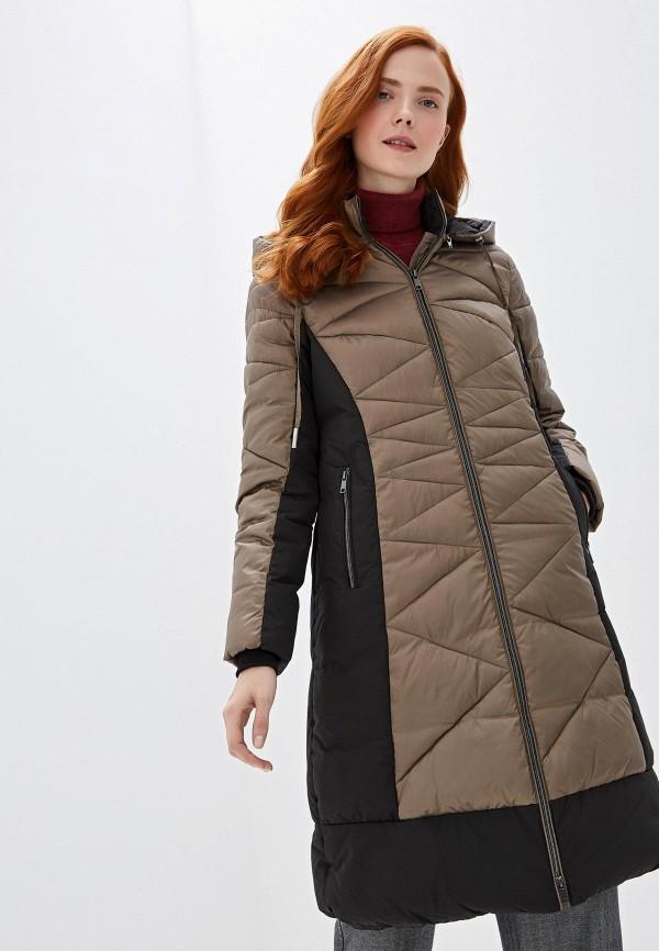 Куртка утепленная Dimma Dimma MP002XW0QDW8