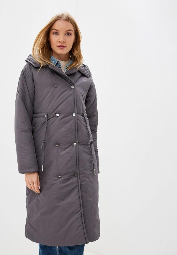 Куртка утепленная Dimma Dimma MP002XW0QDWC куртка утепленная dimma dimma mp002xw1hyow