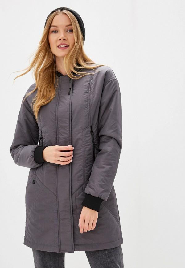 Куртка утепленная Dimma Dimma MP002XW0QDWD куртка утепленная dimma dimma mp002xw1hyow