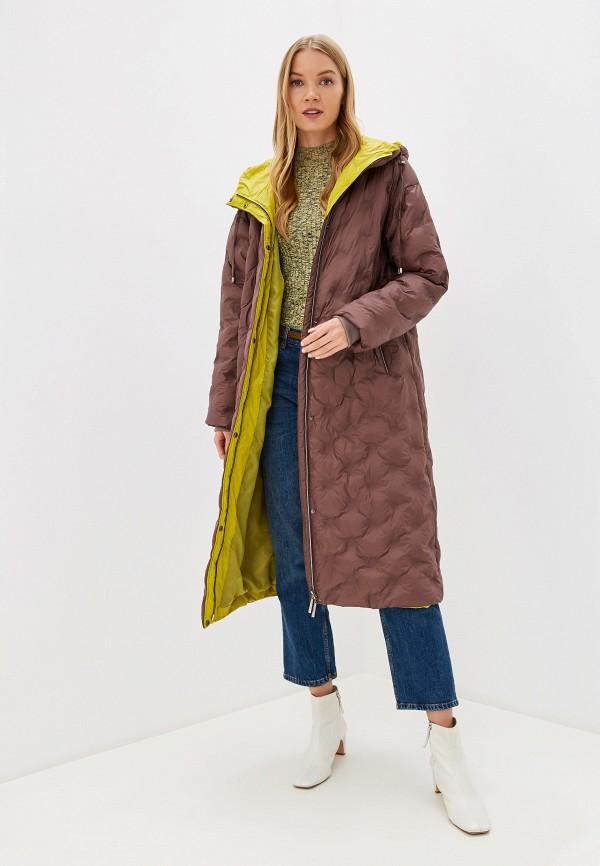 Куртка утепленная Dimma Dimma MP002XW0QDWN куртка утепленная dimma dimma mp002xw1hyow