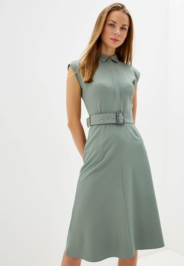 Платье Vittoria Vicci Vittoria Vicci MP002XW0QDXK