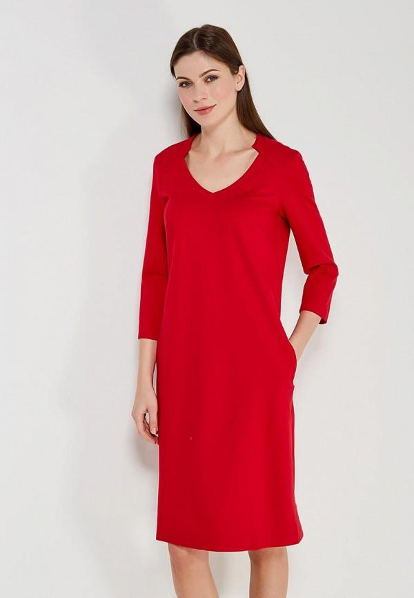 где купить Платье Affari Affari MP002XW0QEON по лучшей цене