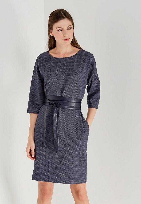 где купить Платье Affari Affari MP002XW0QEOQ по лучшей цене