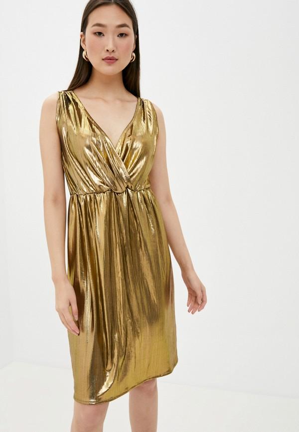 Платье Sleza