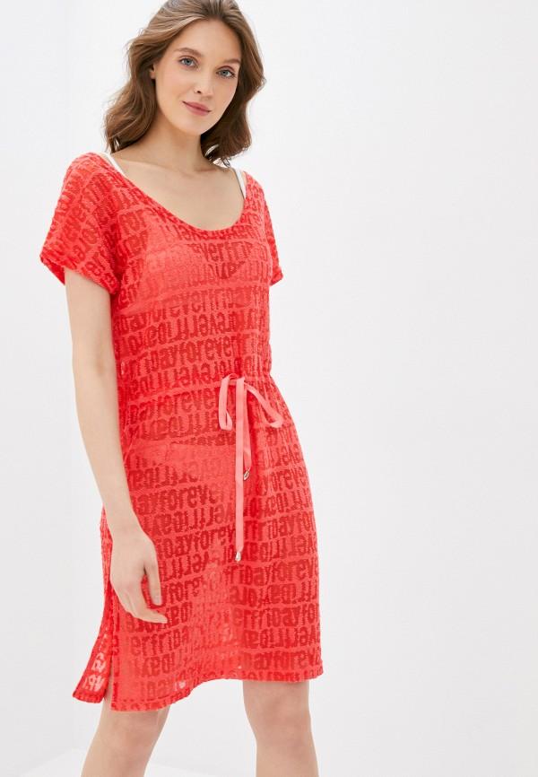 Платье пляжное Miata
