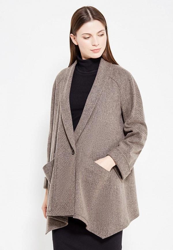 Пальто EMI EMI MP002XW0QS2C пальто emi emi mp002xw0wnqn