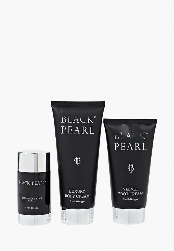 косметика black pearl купить