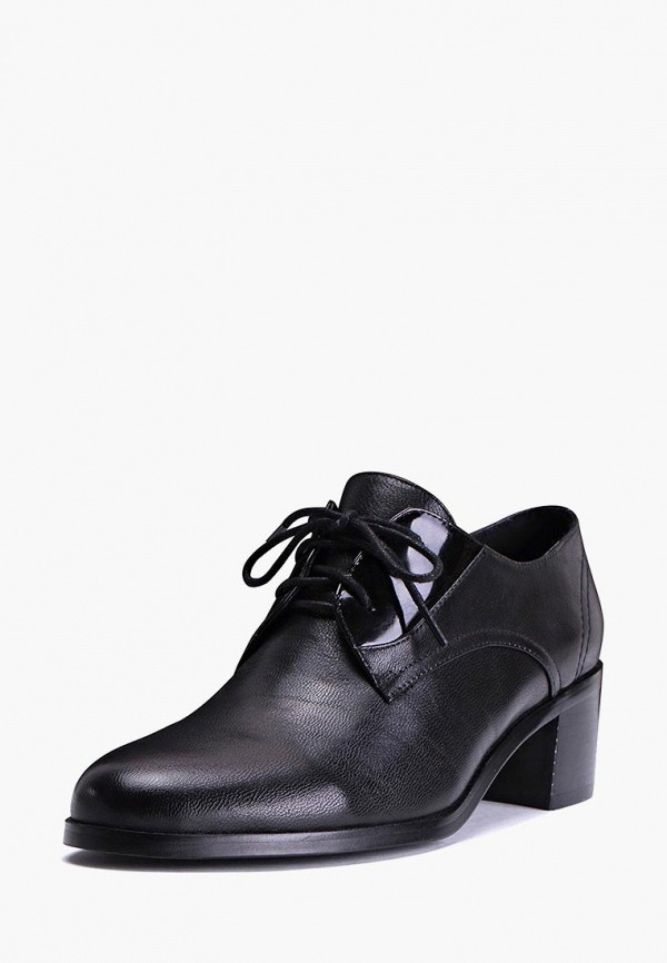 Ботинки Pierre Cardin Pierre Cardin MP002XW0QSTO ботинки pierre cardin pierre cardin mp002xm23sum