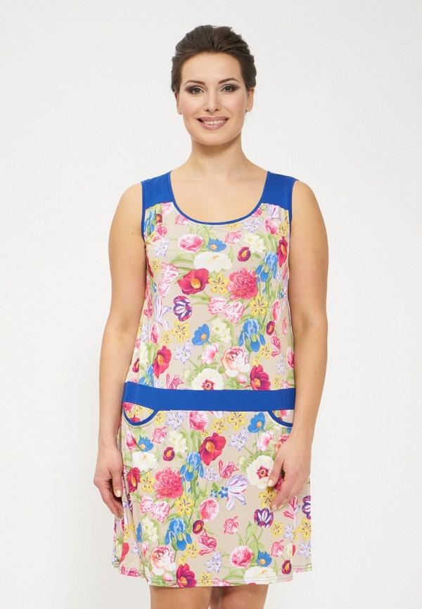 Платье Cleo Cleo MP002XW0QSUJ цена
