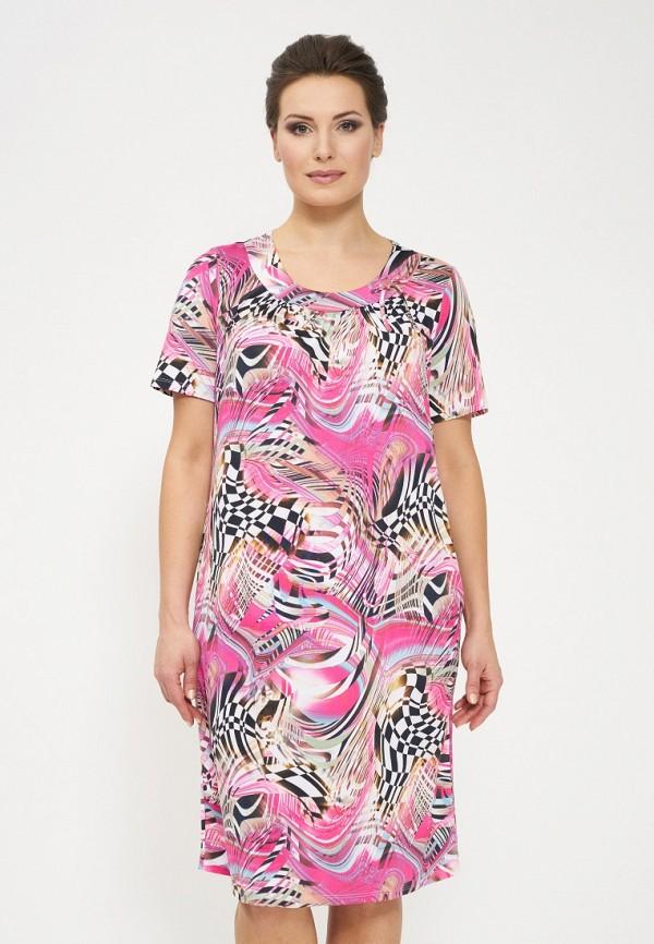 Платье Cleo Cleo MP002XW0QSUN платье cleo cleo mp002xw0txi3