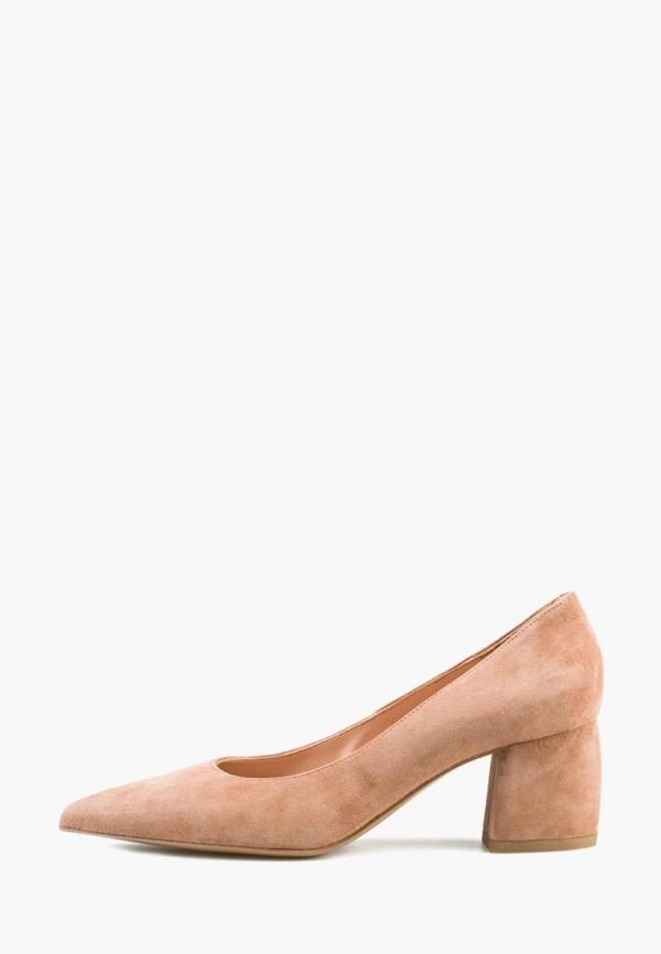 Туфли Giotto Giotto MP002XW0QUW0 туфли женские giotto цвет светло коричневый 9919 800 22101бж размер 38