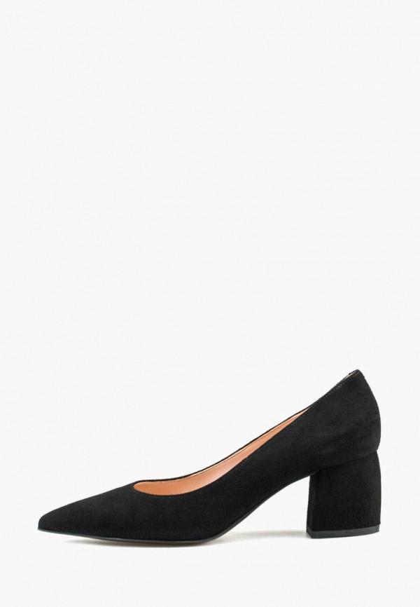 Туфли Giotto Giotto MP002XW0QUW2 сабо женские giotto цвет черный 7608 805 111n размер 38
