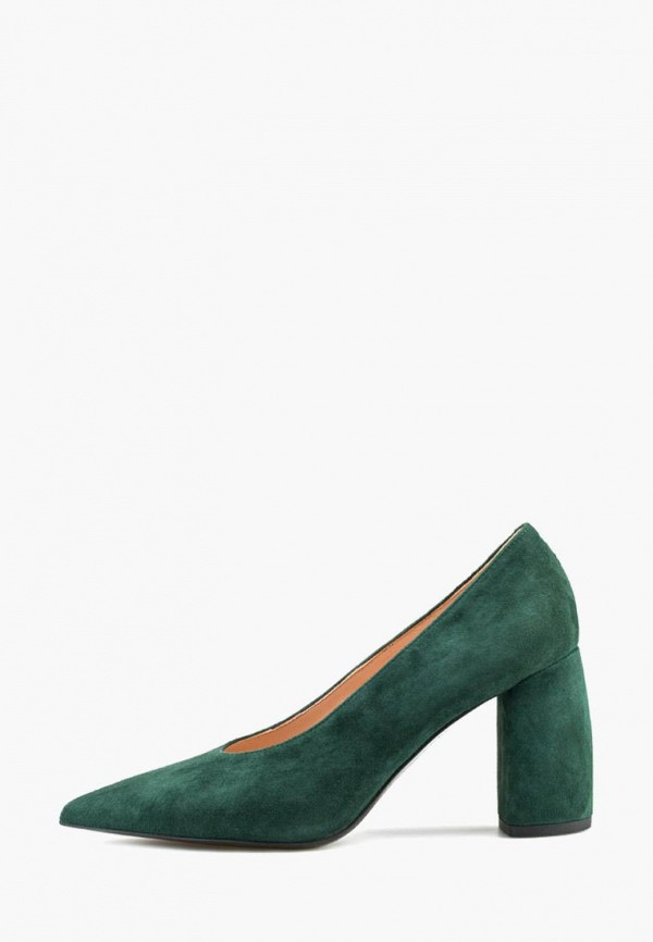 цены на Туфли Giotto Giotto MP002XW0QUWE  в интернет-магазинах