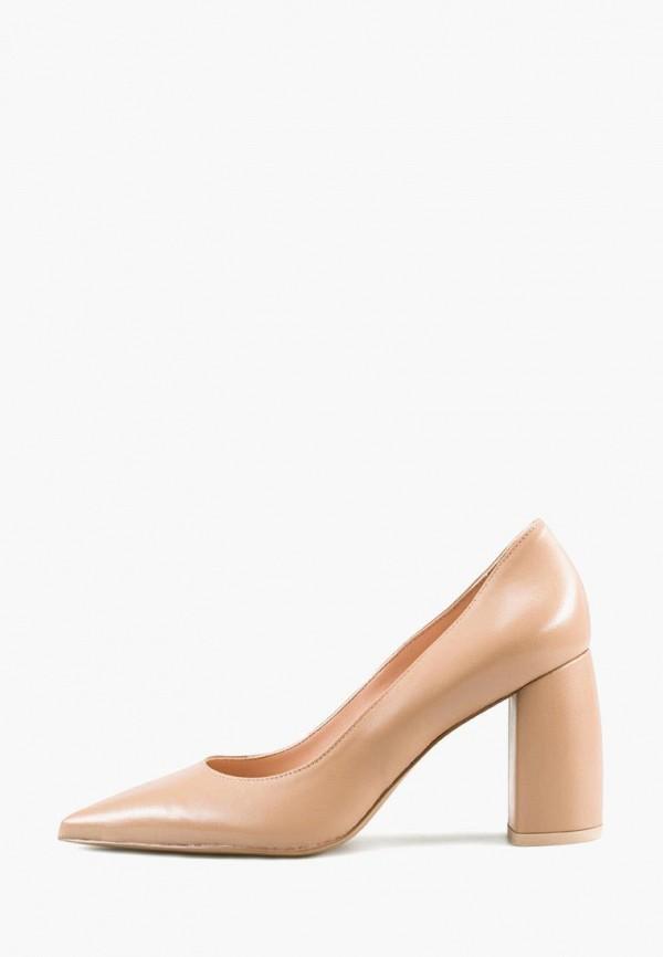 цены на Туфли Giotto Giotto MP002XW0QUWF  в интернет-магазинах