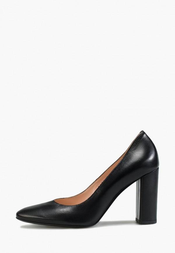 Туфли Giotto Giotto MP002XW0QUWH туфли женские giotto цвет черный 9919 805 811ч размер 37