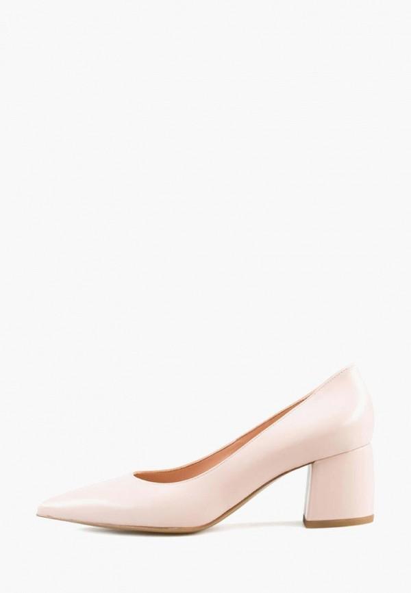 Туфли Giotto Giotto MP002XW0QUWI туфли женские giotto цвет светло коричневый 9919 800 22101бж размер 38