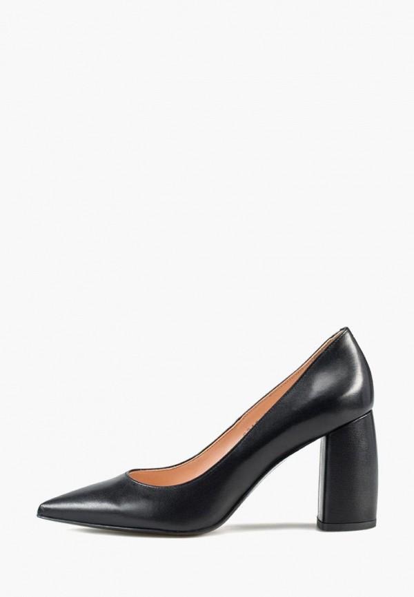 Туфли Giotto Giotto MP002XW0QUWT сабо женские giotto цвет черный 7608 805 111n размер 38