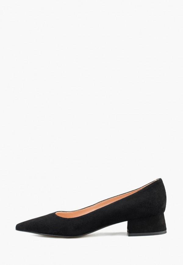 Туфли Giotto Giotto MP002XW0QUYO туфли женские giotto цвет светло коричневый 9919 800 22101бж размер 38