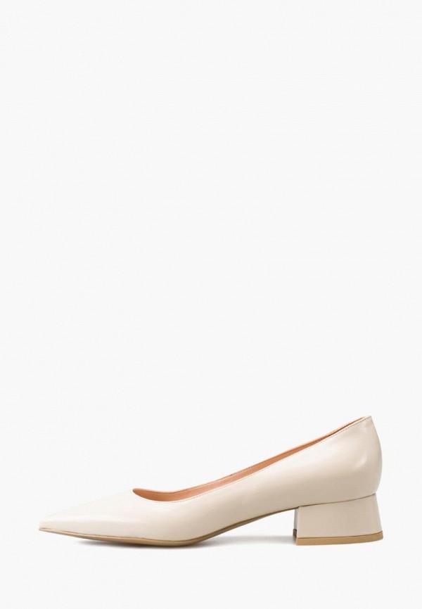 Туфли Giotto Giotto MP002XW0QUYP туфли женские giotto цвет светло коричневый 9919 800 22101бж размер 38