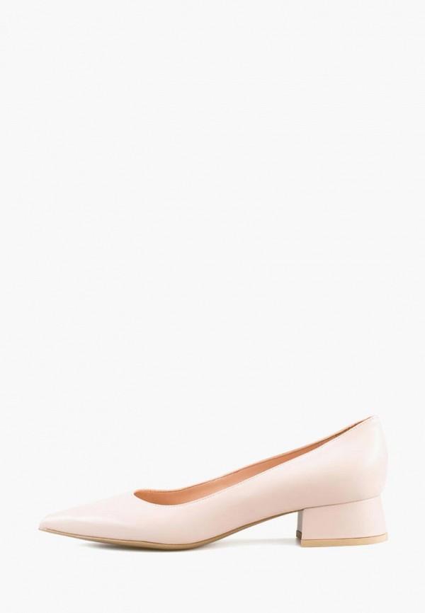 Туфли Giotto Giotto MP002XW0QUYQ туфли женские giotto цвет светло коричневый 9919 800 22101бж размер 38