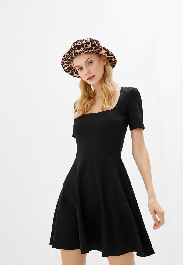 Платье Gepur Gepur MP002XW0QUZU платье gepur gepur mp002xw11y9t