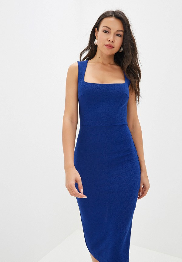 Платье Gepur Gepur MP002XW0QUZV платье gepur gepur mp002xw11y9t