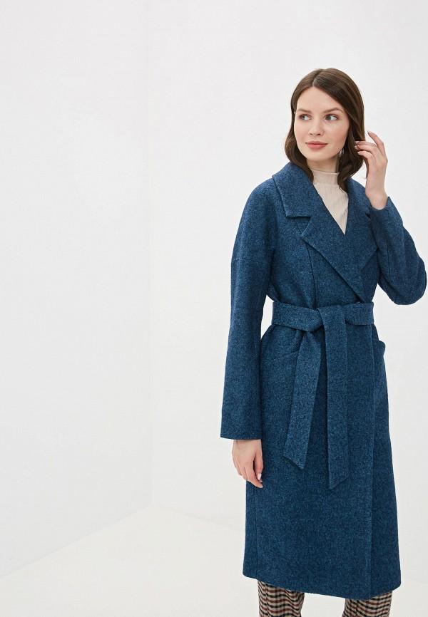 Пальто Karolina Karolina MP002XW0QV1K цены онлайн