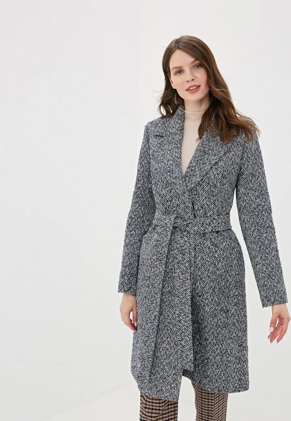 Пальто Karolina Karolina MP002XW0QV1N платье karolina karolina mp002xw0044m