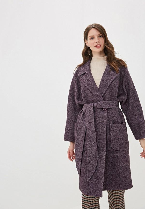 Пальто Karolina Karolina MP002XW0QV1P цены онлайн