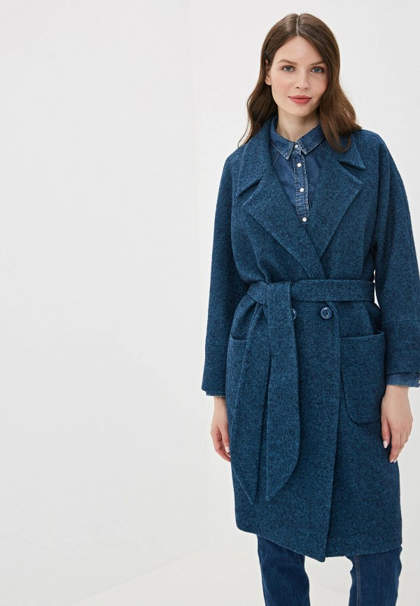 Пальто Karolina Karolina MP002XW0QV1R цены онлайн