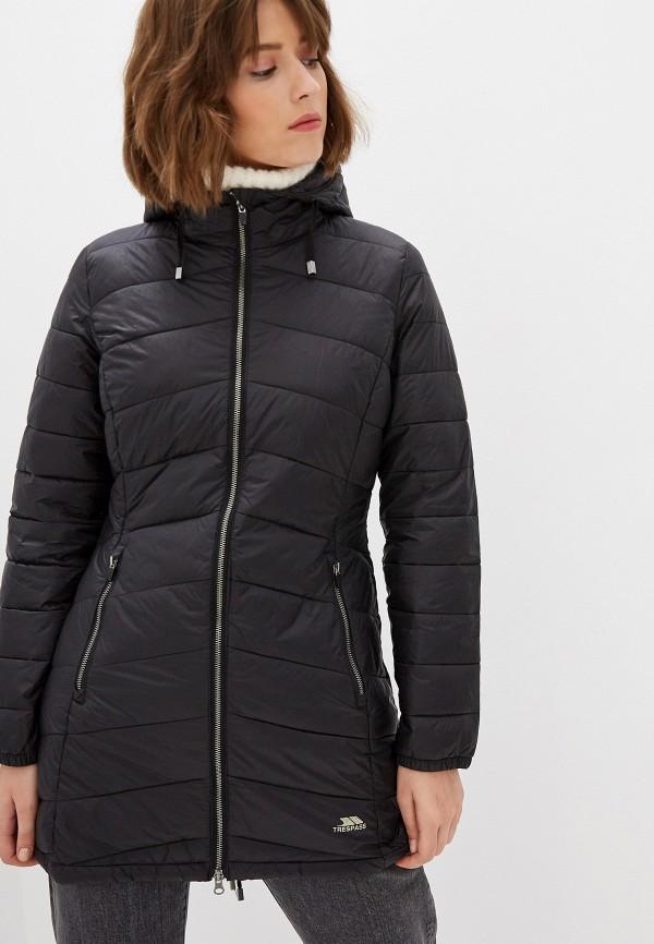 Куртка утепленная Trespass Trespass MP002XW0QV26 куртка утепленная trespass trespass mp002xm23xmb