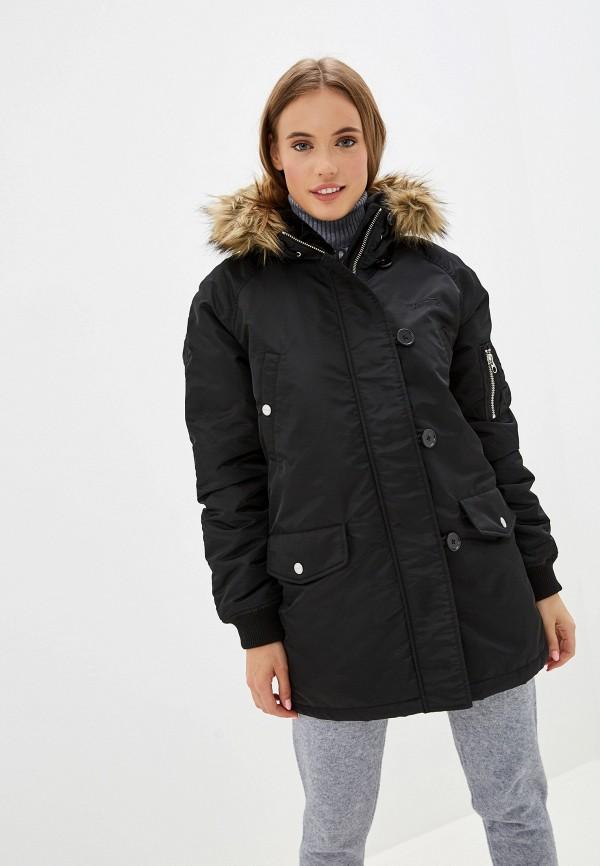 Куртка утепленная Tenson Tenson MP002XW0QV2E куртка утепленная tenson tenson mp002xm1pz6w